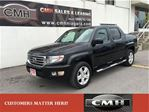 2013 Honda Ridgeline Touring in St Catharines, Ontario
