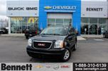 2013 GMC Yukon SLE in Cambridge, Ontario
