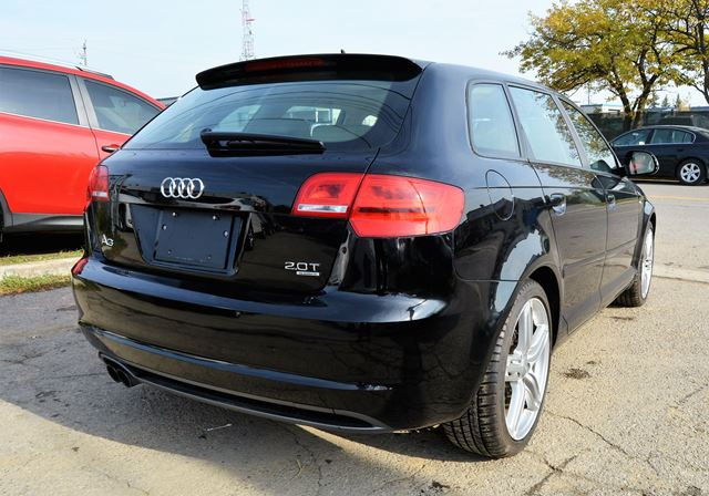 2010 audi a3 2 0t quattro awd s line paddle shift panoramic brampton ontario used car for. Black Bedroom Furniture Sets. Home Design Ideas