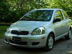 2004 Toyota ECHO CE 2dr Hatchback in Langley, British Columbia