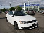 2014 Volkswagen Jetta 1.8 TSI Highline 4dr W/Navigation in Kelowna, British Columbia