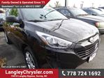 2015 Hyundai Tucson GLS w/ Power Group & Heated Seats in Surrey, British Columbia