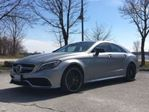2015 Mercedes-Benz CLS-Class           in Mississauga, Ontario