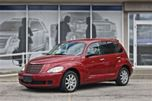 2007 Chrysler PT Cruiser - in Toronto, Ontario