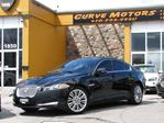 2012 Jaguar XF PORTFOLIO **NAVI/BACKUP CAMERA/LED XENON LIGHTS in Toronto, Ontario