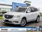 2016 Buick Enclave           in Mississauga, Ontario