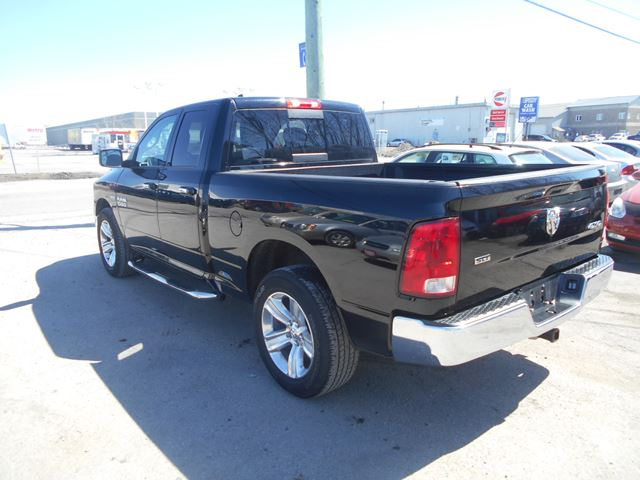 2014 dodge ram 1500 gas mileage. Black Bedroom Furniture Sets. Home Design Ideas
