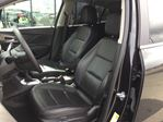 2015 Buick Encore Leather in Prince George, British Columbia image 14