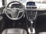 2015 Buick Encore Leather in Prince George, British Columbia image 17