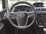 2015 Buick Encore Leather in Prince George, British Columbia image 19