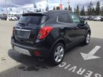 2015 Buick Encore Leather in Prince George, British Columbia image 2