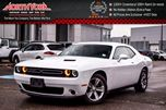2015 Dodge Challenger SXT Keyless_Go Dual Climate Cntrl. Bluetooth Traction Cntrl. Cruise Cntrl. 18Alloys in Thornhill, Ontario