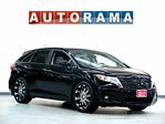 2011 Toyota Venza V6 LEATHER PANORAMIC SUNROOF AWD in North York, Ontario