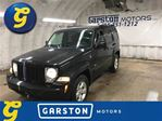 2010 Jeep Liberty Sport 4WD*****PAY $68.30 WEEKLY ZERO DOWN**** in Cambridge, Ontario