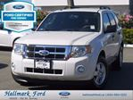 2012 Ford Escape XLT FWD 4Cyl w Convenience Pkg in Surrey, British Columbia