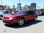 2003 Ford Mustang GT in Ottawa, Ontario