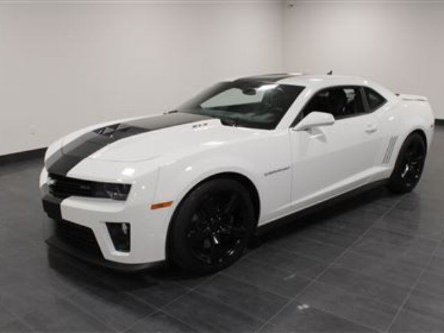 2013 chevrolet camaro zl1 supercharged calgary alberta car for sale 2458369. Black Bedroom Furniture Sets. Home Design Ideas