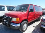 2006 Ford Econoline WAGON in Innisfil, Ontario