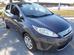 2012 Ford Fiesta SE in Woodbridge, Ontario