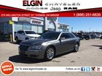 2012 Chrysler 300 Limited***Pano, Leather, B-up Cam*** in St Thomas, Ontario