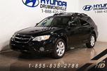 2008 Subaru Outback 2.5I LIMITED + TOIT PANO + CUI in Drummondville, Quebec