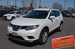 2015 Nissan Rogue AWD REVERSE CAMERA in Ottawa, Ontario