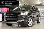 2013 Ford Escape Toit Pano, Cuir, Sync, 1.6 eco in Longueuil, Quebec