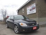 2008 Chevrolet Cobalt LT , AUTO, ROOF, AC, 12M.WRTY+SAFETY $4995 in Ottawa, Ontario