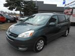 2004 Toyota Sienna LE in Orleans, Ontario