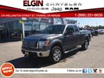 2010 Ford F-150 XL in St Thomas, Ontario