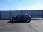 2011 Ford Fiesta SES in Cayuga, Ontario