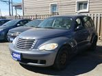2007 Chrysler PT Cruiser           in Oshawa, Ontario