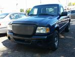 2010 Ford Ranger cert&etested.STICK!! in Oshawa, Ontario