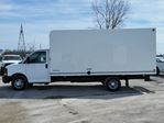 2015 Chevrolet Express 3500 16ft unicell body in London, Ontario
