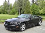 2014 Ford Mustang GT in Surrey, British Columbia