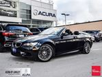 2011 BMW M3 Cabriolet in Surrey, British Columbia