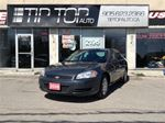 2008 Chevrolet Impala Undercover Police Pkg 9C3 ** Low Kms, Great Con in Bowmanville, Ontario