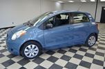 2008 Toyota Yaris LE LE - A/C***FWD***4 CYL***HATCHBACK in Kingston, Ontario