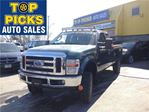 2008 Ford F-250 XLT in North Bay, Ontario