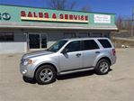 2010 Ford Escape XLT in New Glasgow, Nova Scotia