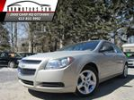 2011 Chevrolet Malibu LIKE NEW !! in Stittsville, Ontario