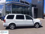 2006 Chevrolet Uplander LT1, 7 Passenger, Low kms !! in Owen Sound, Ontario