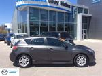 2012 Mazda MAZDA3 GS-SKY, 6-speed, Heated Seats, Bluetooth, One o in Owen Sound, Ontario