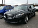 2015 Ford Taurus Limited in Scarborough, Ontario