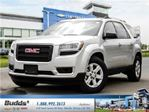 2016 GMC Acadia           in Mississauga, Ontario