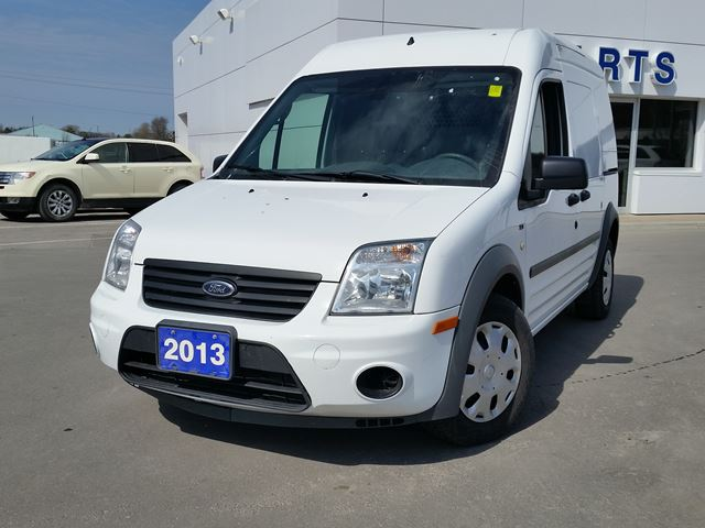 2013 ford transit connect xlt white moynes ford. Cars Review. Best American Auto & Cars Review