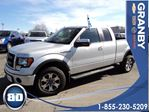 2013 Ford F-150 FX4 in Granby, Quebec