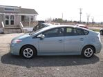 2012 Toyota Prius *Certified & E-tested* in Vars, Ontario