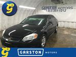 2010 Chevrolet Impala LS*PHONE CONNECT****PAY $30.50 WEEKLY ZERO DOWN*** in Cambridge, Ontario