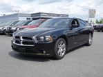 2014 Dodge Charger SXT in Langley, British Columbia